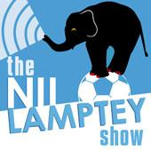 The Nii Lamptey Show