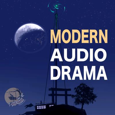 Modern Audio Drama.  Home of 'The Behemoth', 'Bryar Lane', 'Scotch', and many others! Brought to you by Rick Coste Productions.