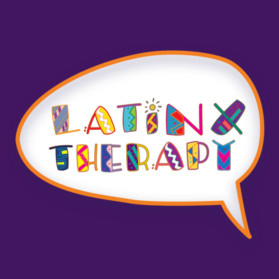 Break the stigma of mental health as it relates to the Latinx community. Learn self-help techniques, how to support ourselves or those around us that struggle with mental illnesses and create cultural competency for other providers working with the Latinx population.
