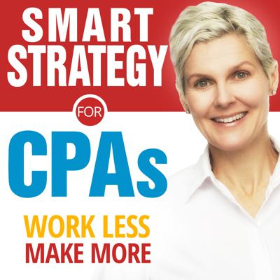 Smart Strategy for CPA's