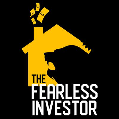 The Fearless Investor