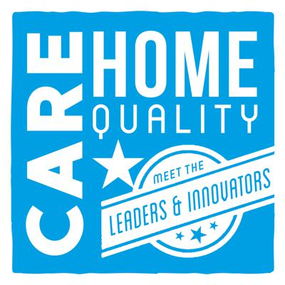 Care Home Quality - Meet The Leaders & Innovators
