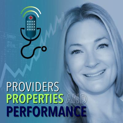 Providers Properties and Performance