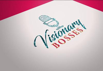 Visionary Bosses Podcast