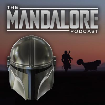 The definitive podcast for The Mandalorian, the new Disney+ live action Star Wars tv show. Join Martin and David as they discuss each episode and respond to listener feedback. Bounty hunting is a dangerous profession.