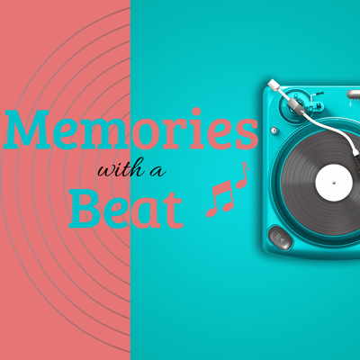 Memories With A Beat