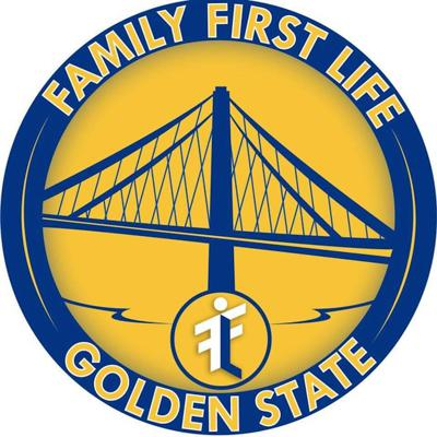 FFL Golden State Podcast Page