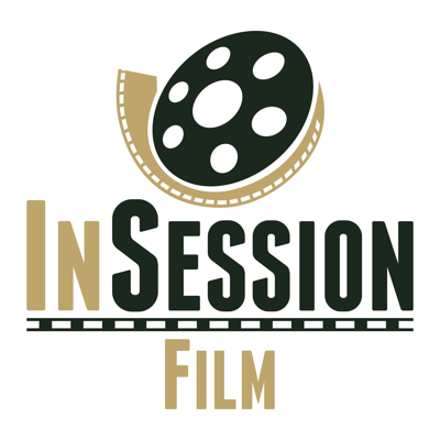 The InSession Film podcast reviews all the movies you want to hear about. We talk directors, actors, scores, and all the fun stuff movies has to offer.