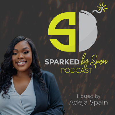 Sparked by Spain