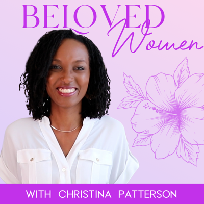 Beloved Women with Christina Patterson