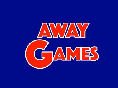Away Games: A Chicago Cubs Podcast