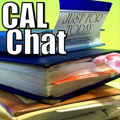 CAL Chat