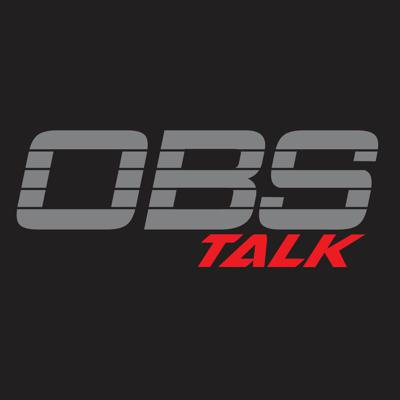 OBS Talk is a podcast discussing all things Chevy and GMC trucks from 1988-1998.  Otherwise known as the GMT-400, these trucks started the Sport Truck era from the beginning. Names like Boyd Coddington, Chip Foose, and Traders where all part of making this era what they were back then and their rebirth today.