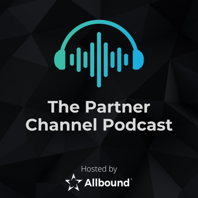 The Partner Channel Podcast