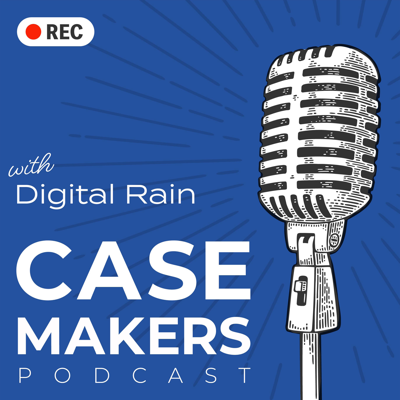 Case Makers