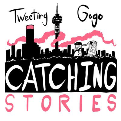 Catching Stories
