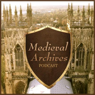 Medieval Archives