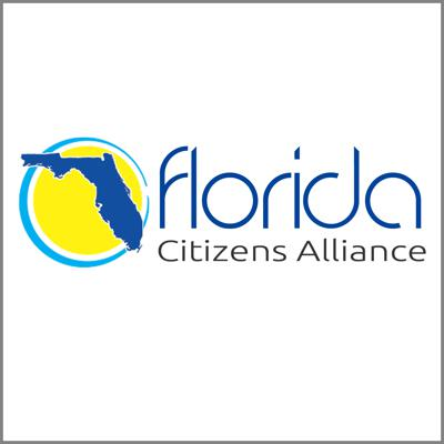 The Florida Citizens Alliance Podcast