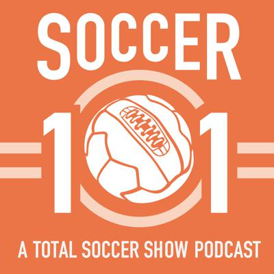 All the soccer history and explainers you can handle