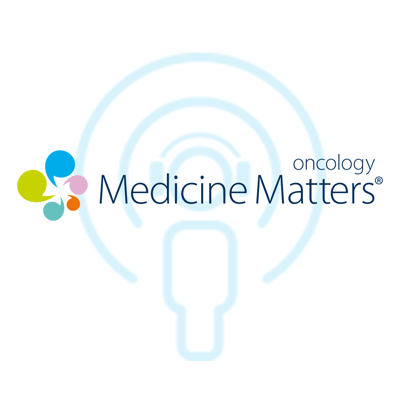 Medicine Matters oncology