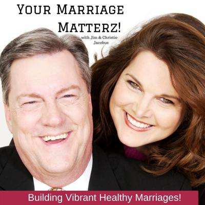 Your Marriage Matterz