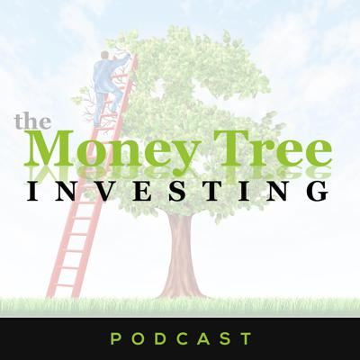 Cover art for 3 Famous Investors You Need To Know To Invest Successfully