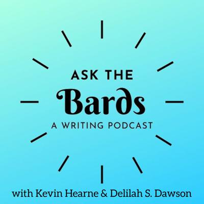 Ask the Bards Podcast