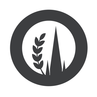 Oxford Farming Conference Podcast