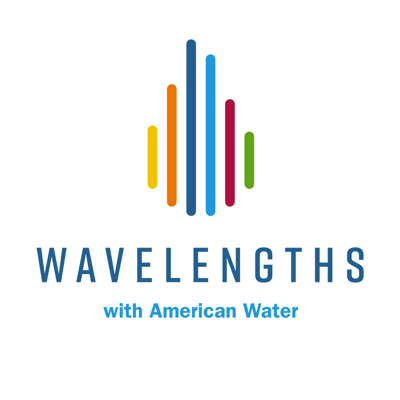 WaveLengths with American Water