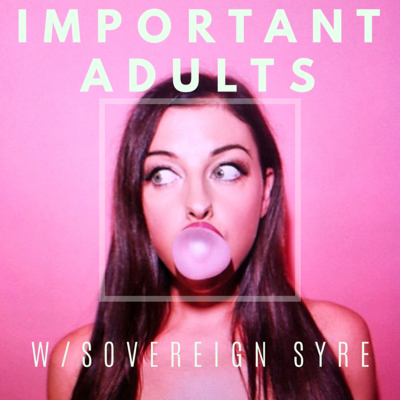 Important Adults