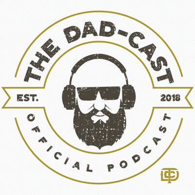 The Dad-Cast