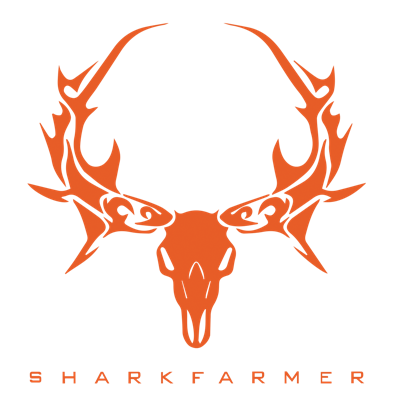SharkFarmerXM's podcast