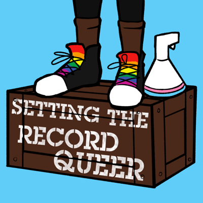 Setting the Record Queer