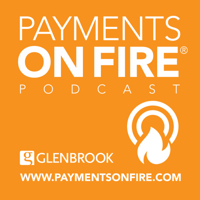Payments on Fire®