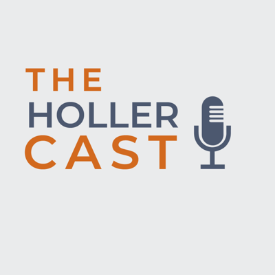 The Hollercast