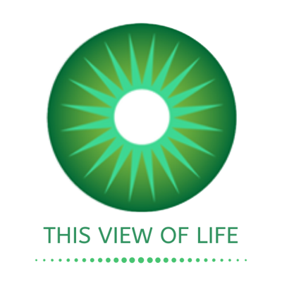 This View of Life takes a deep dive with the best and brightest thinkers on anything and everything from an evolutionary perspective. Hosted by David Sloan Wilson.