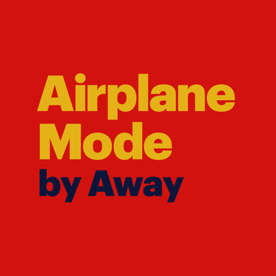 Airplane Mode by Away