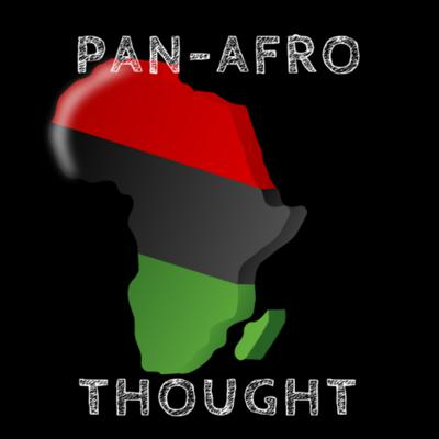 Pan-African Thought Society seeks to provoke thoughtful discussion among members of the Pan-African diaspora. We will discuss issues related to corrective history, mental health, general wellness, and empowerment.