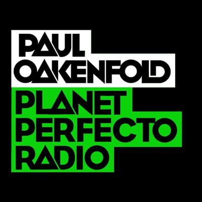 Cover art for Planet Perfecto Podcast 506 ft. Paul Oakenfold
