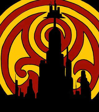 Gallifrey's Most Wanted Podcast