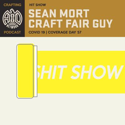 Cover art for Sean Mort | Hit Show | What Are People Printing Right Now? Social Polling For Printing.