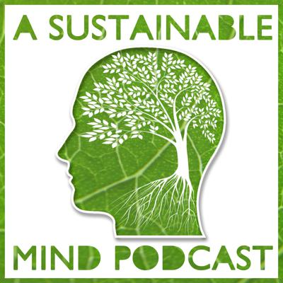 A Sustainable Mind is a podcast created for the earth-conscious individual, ecopreneur, environmental activist,  sustainability enthusiast, grassroots organizer, minimalist, conscious consumer and the eco-curious. If you are looking to get inspired, motivated and take ACTION to be the change you want to see in the world you are in the right place. Delivered to you each week, Marjorie Alexander brings you environmental changemakers whose campaigns, companies and projects have changed the planet for the better. Featured guests discuss their relationship with nature early on, their journey to a green career, light-bulb moments, sustainable habits, lessons from launching their projects, and much more. Each episode ends with ACTIONABLE advice and resources for you to hit the ground running!