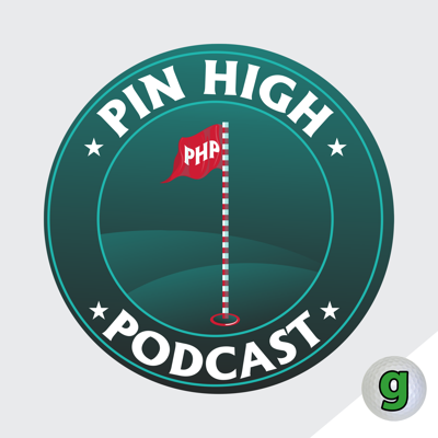 Pin High Podcast