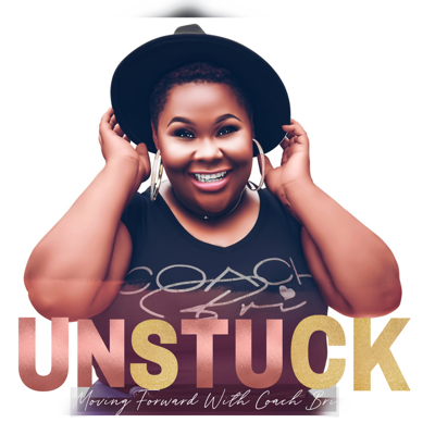 The Unstuck Podcast