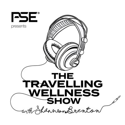 The Travelling Wellness Show