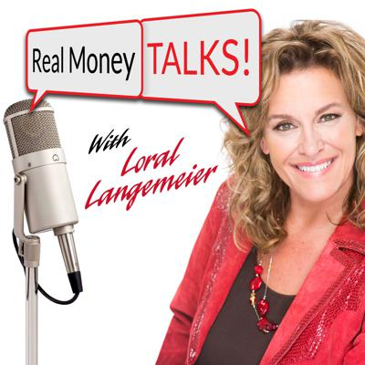 As an entrepreneur, small business or practice owner, or high-level executive, do you ever find yourself wondering if you're using all the tax, entity and wealth strategies available to you or if your investments are truly producing all they could be?  Happily, you don't have to put up with that any longer. I have the solution. Real Money Talks! We're having the right conversation about money.