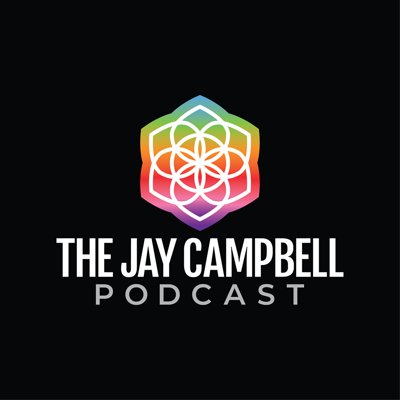 The Jay Campbell Podcast