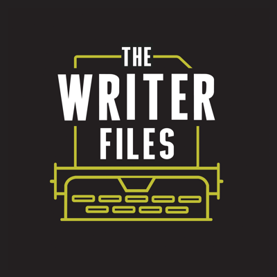 Kelton Reid studies the habits, habitats, and brains of a wide spectrum of renowned writers to learn their secrets of productivity and creativity. Tune in each week to learn how great writers keep the ink flowing, the cursor moving, and avoid block. Explore our archives at writerfiles.fm to find interviews with notable guests that include bestselling authors John Scalzi (Old Mans War), Greg Iles (Natchez Burning), Jay McInerney (Bright Lights, Big City), Kevin Kelly (founder of WIRED magazine), Emma Donoghue (Oscar Nominee for Room), Maria Konnikova (The Confidence Game), Andy Weir (The Martian), Dan Buettner (The Blue Zones), Austin Kleon (Steal Like an Artist), Daniel Pink (When), and serial guest hosts: neuroscientist Michael Grybko, journalist Adam Skolnick, and short story writer Robert Bruce.