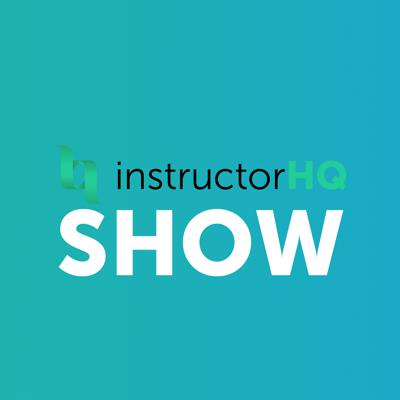 Create and sell Online Courses. The instructorHQ podcast is here to help anyone wanting to begin making online courses for sites such as Udemy and Skillshare. Daniel has perfected the processes of choosing, creating and producing online courses. Daniel is an online course best seller and is dedicated helping others succeed in the same space.
