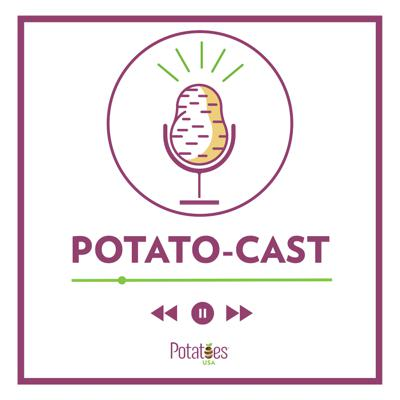 Potato-Cast